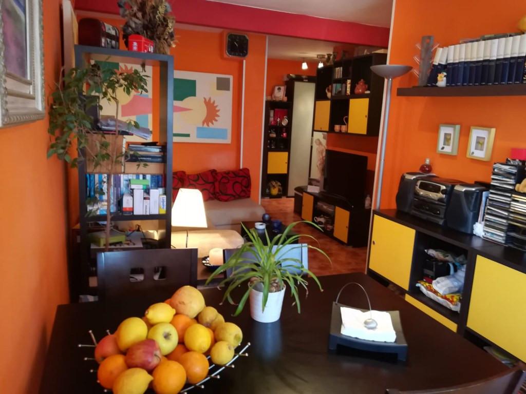 R3194116: Apartment for sale in Benalmadena Costa