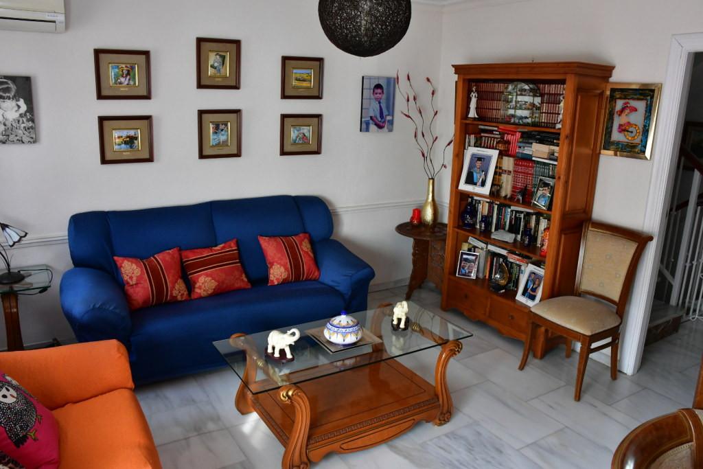 House en Benalmadena Costa R3229591 2