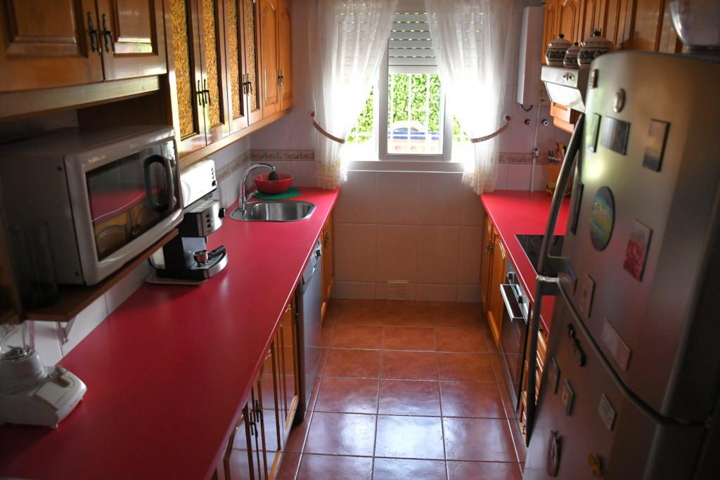 House en Benalmadena Costa R3229591 4