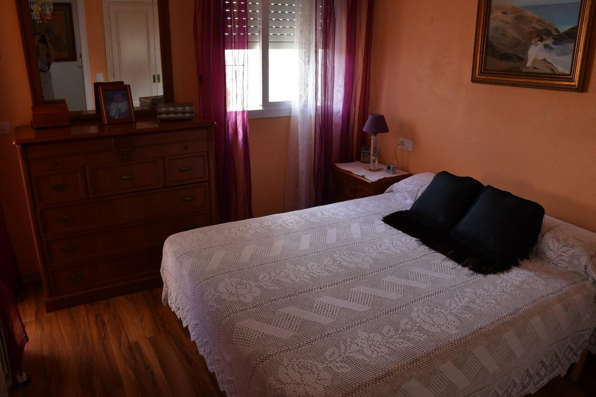 House en Benalmadena Costa R3229591 5