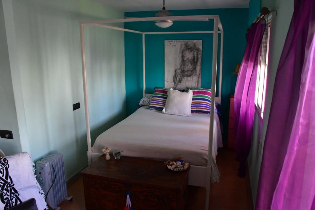 House en Benalmadena Costa R3229591 6