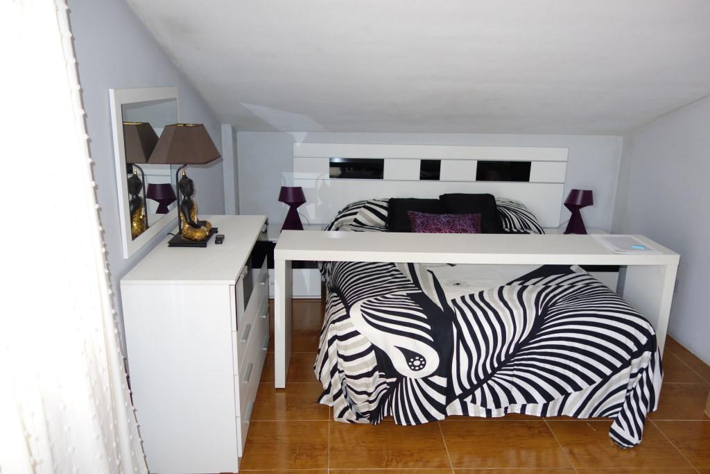 House en Benalmadena Costa R3229591 7