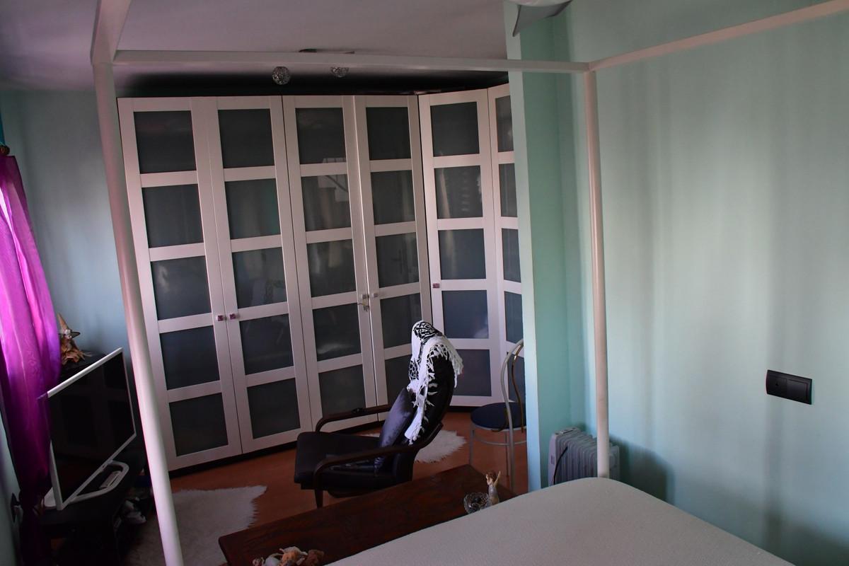 House en Benalmadena Costa R3229591 8