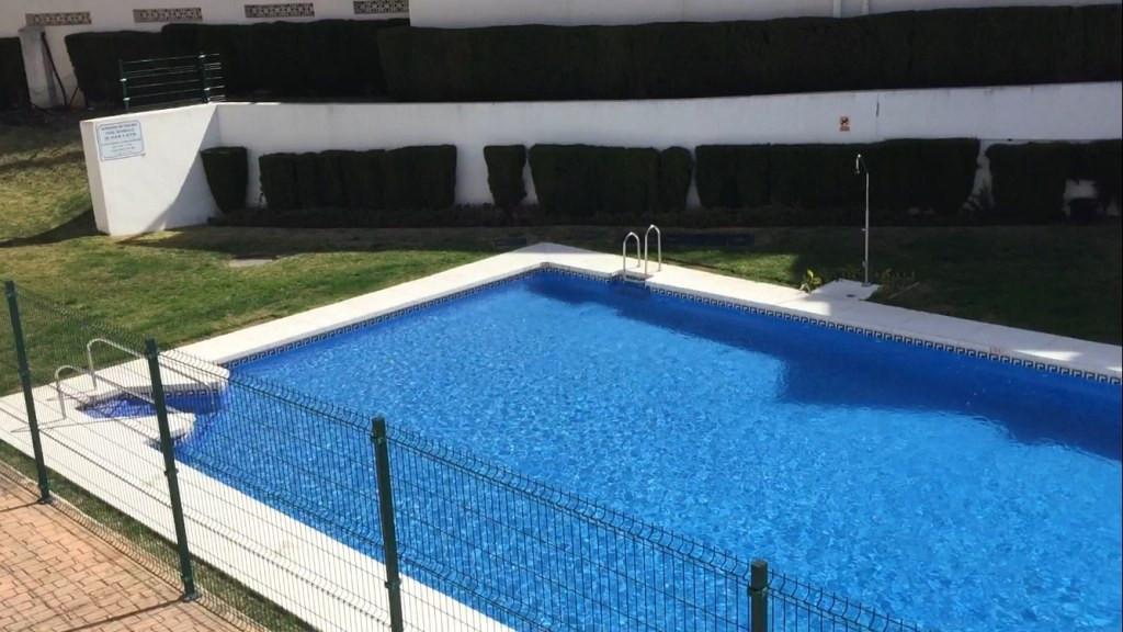 R2941868: Apartment for sale in Benalmadena Costa