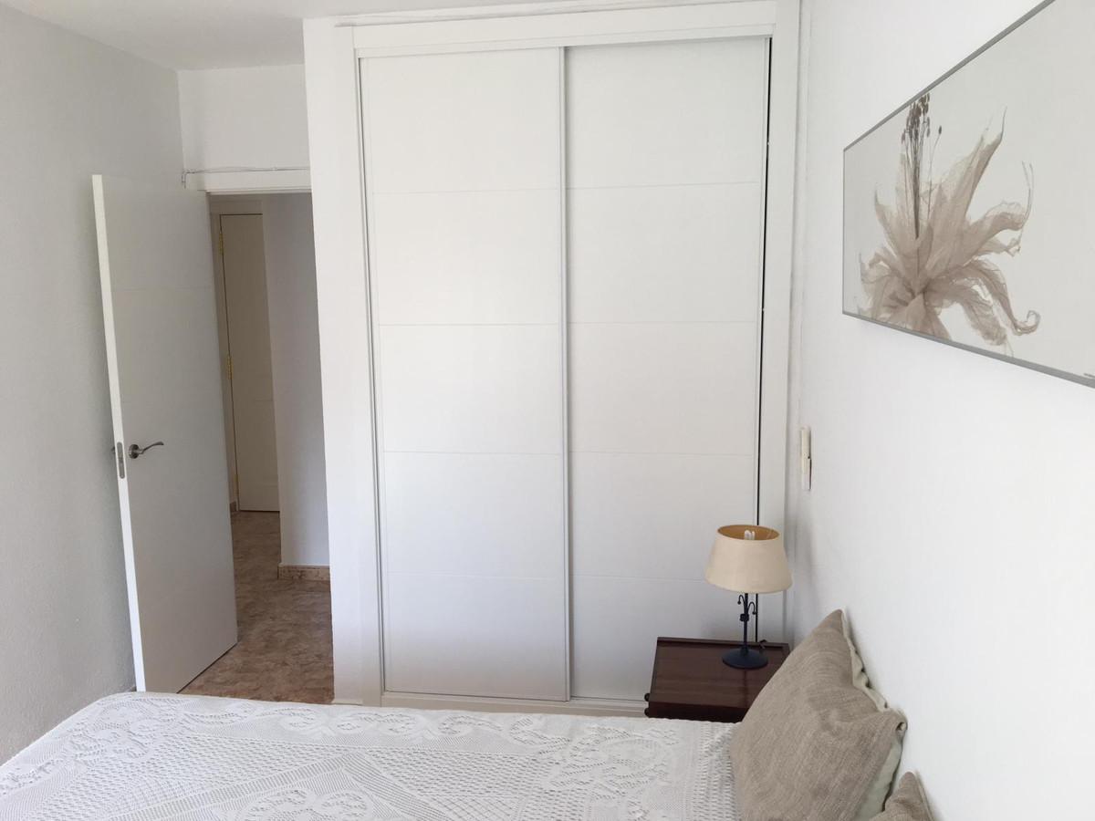 1 Bedroom Apartment for sale Benalmadena Costa