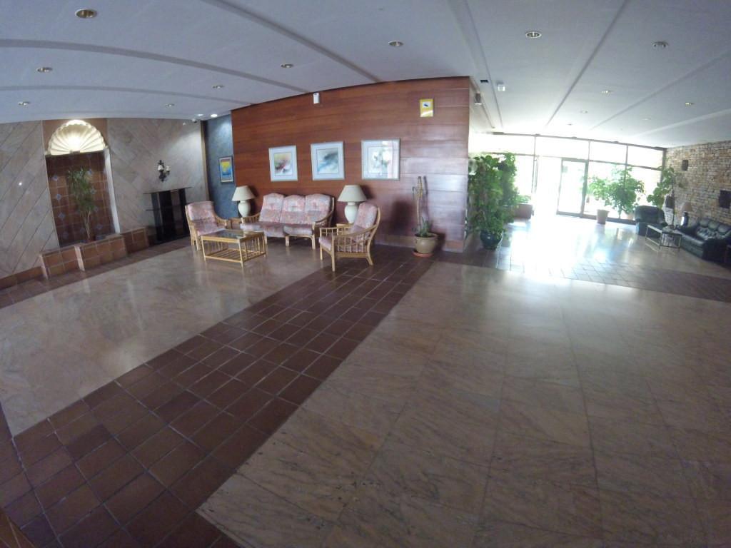 R2973077: Apartment for sale in Benalmadena Costa
