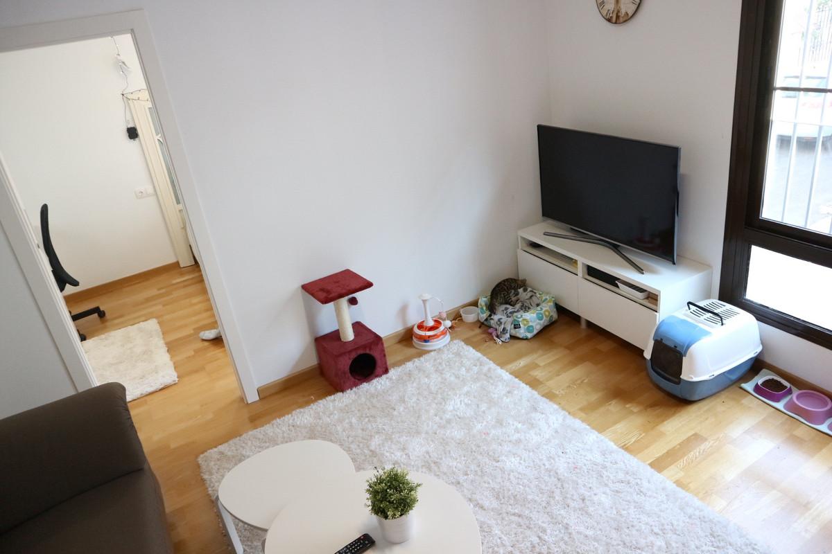 R3205669: Apartment for sale in Benalmadena Costa