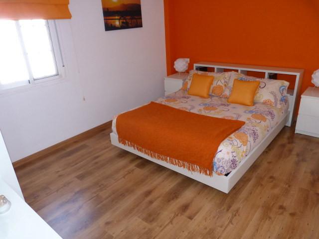 R2658335: Apartment for sale in Arroyo de la Miel