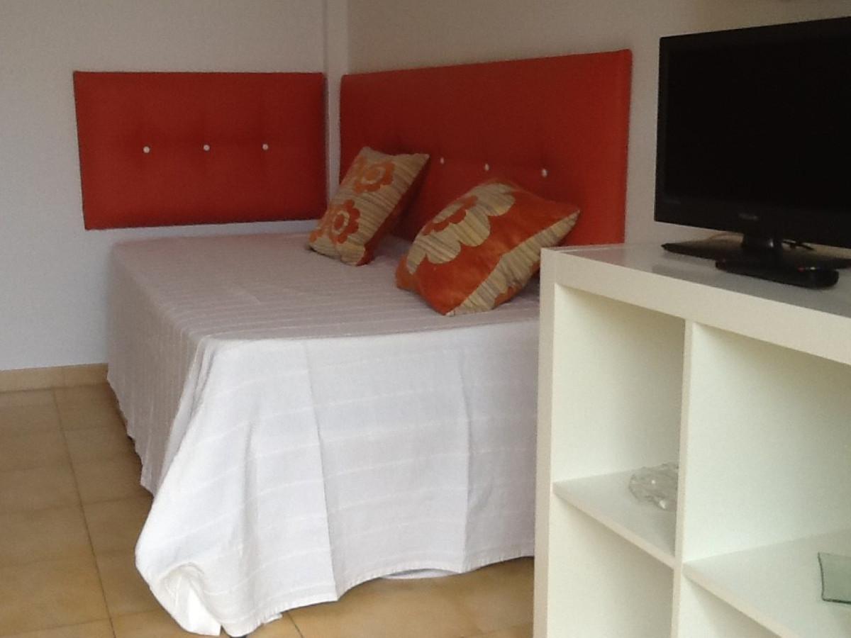 0 Bedroom Studio for sale Benalmadena Costa