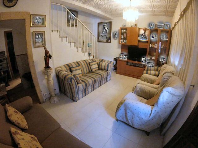 Unifamiliar 4 Dormitorios en Venta Benalmadena Costa
