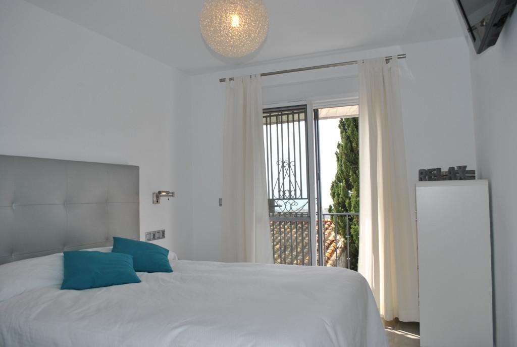 3 Bedroom Townhouse for sale Benalmadena Costa