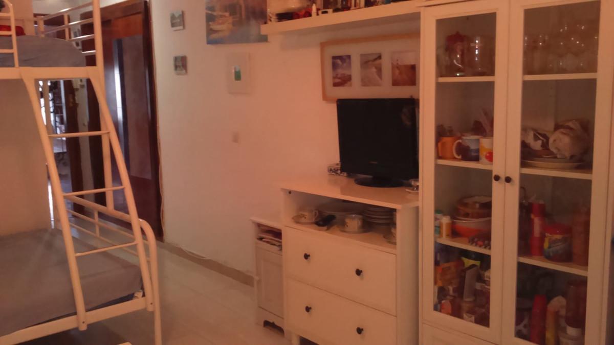 R3289423: Studio for sale in Benalmadena Costa
