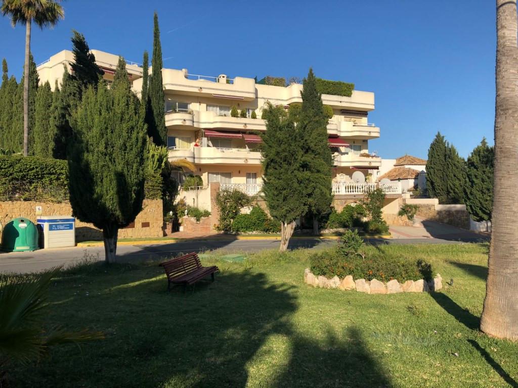 R3205633: Apartment for sale in Mijas Costa