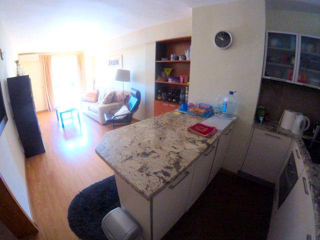 R3196570: Apartment for sale in Benalmadena Costa