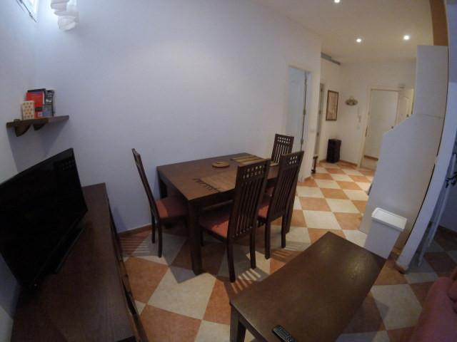 R3084160: Apartment for sale in Benalmadena Costa