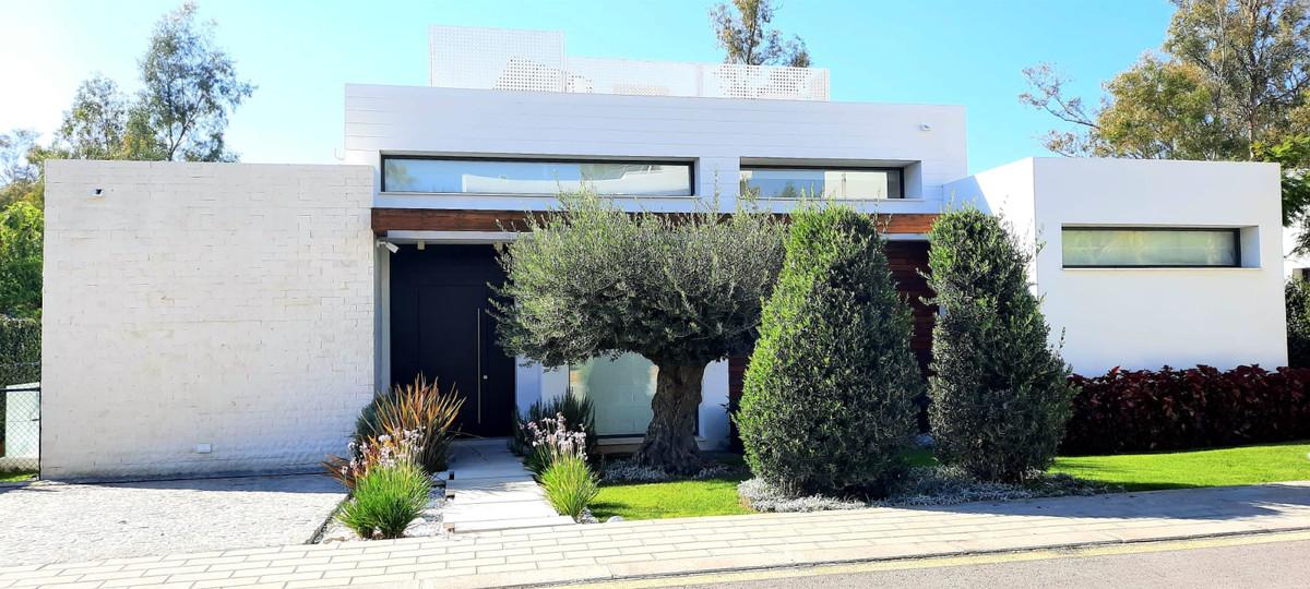 House en Atalaya R3733336 6