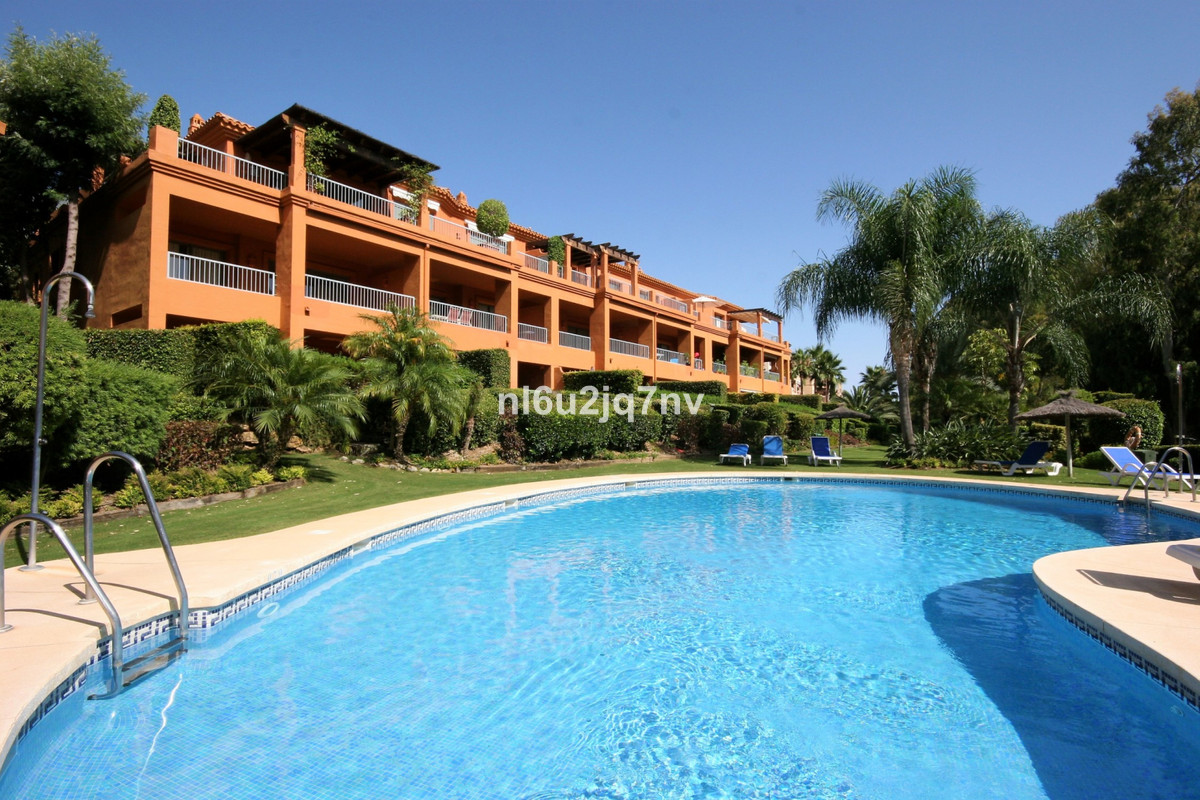 Ref:R3682265 Apartment - Penthouse For Sale in Atalaya