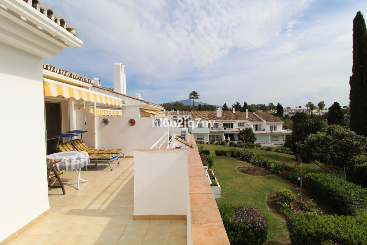 Ref:R3629570 Apartment - Penthouse For Sale in El Paraiso