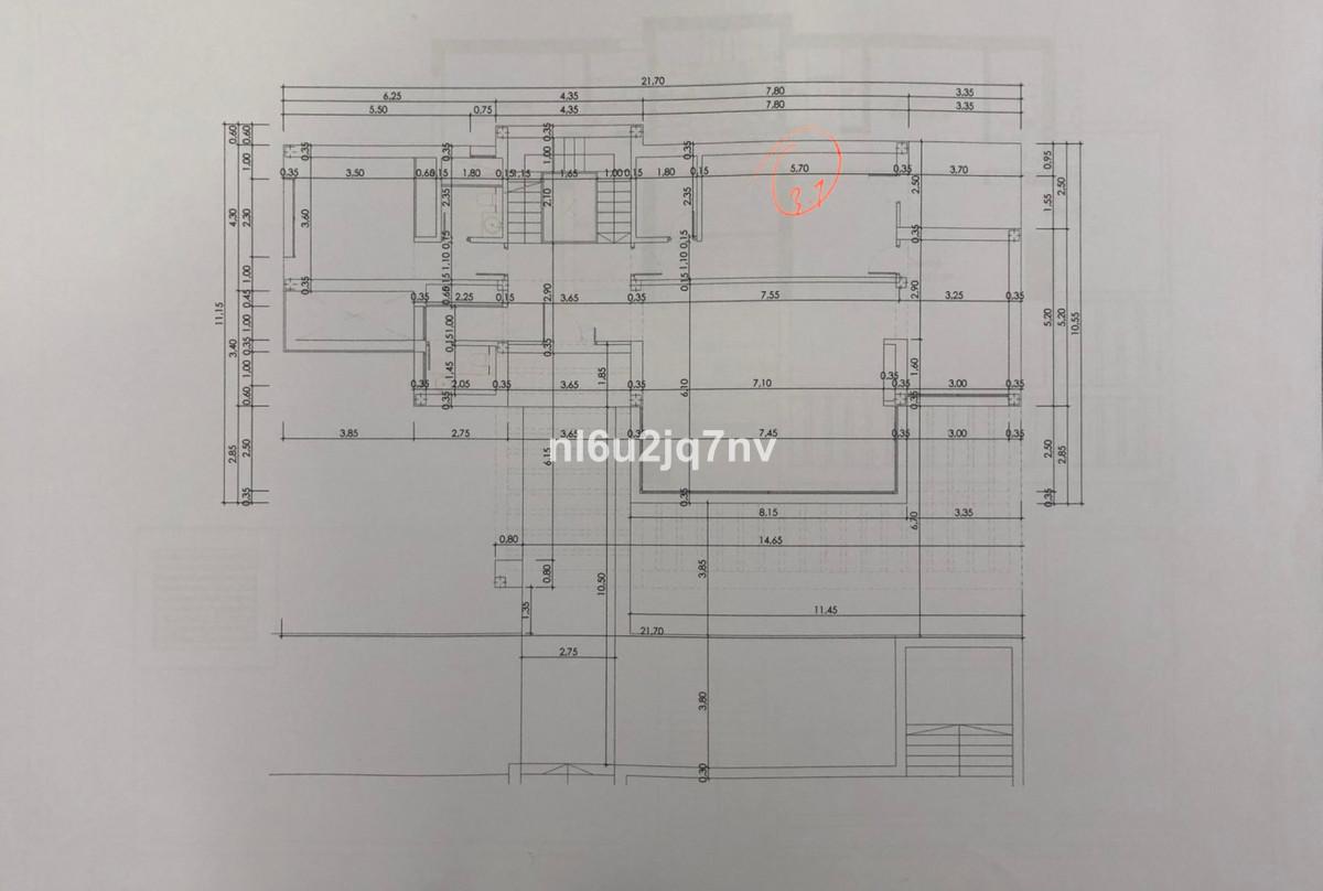 R3364123: Plot - Residential for sale in La Quinta