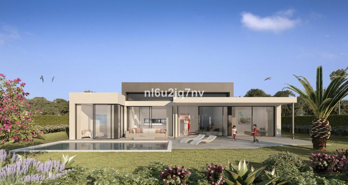 Ref:R2769248 Villa - Detached For Sale in Atalaya