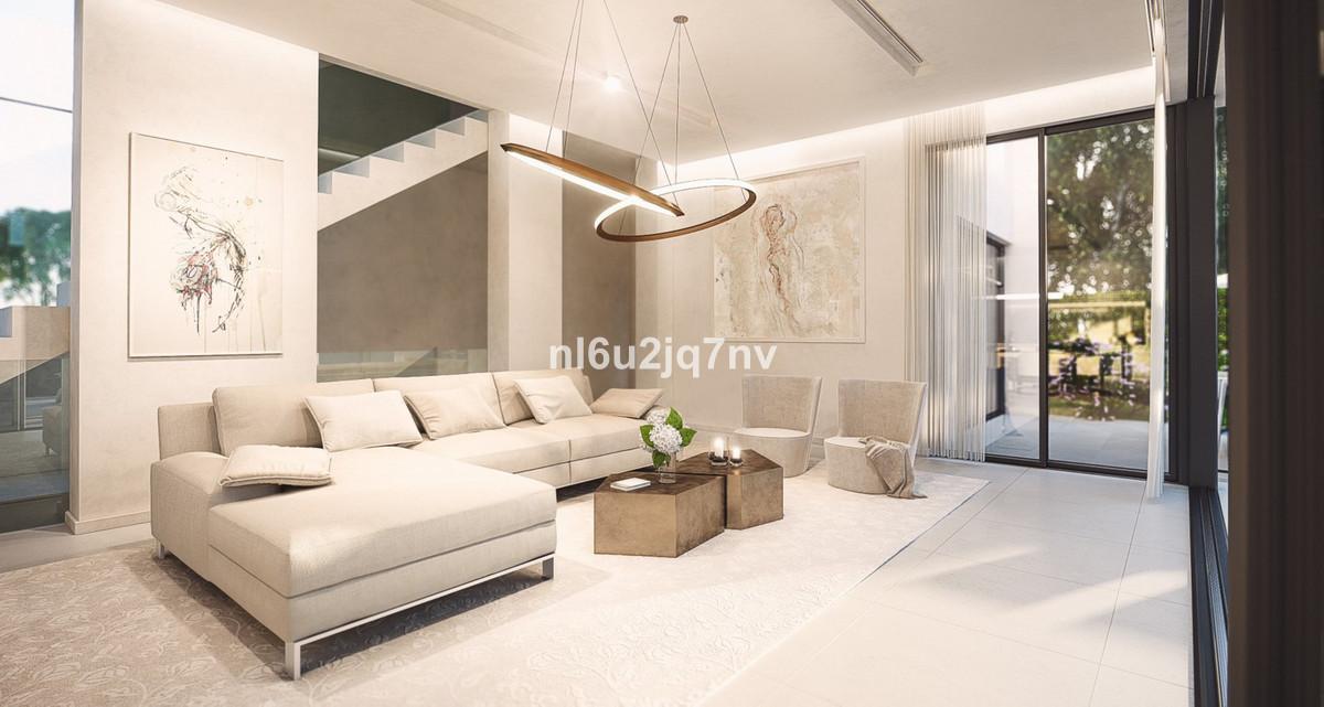 R2769248: Villa - Detached for sale in Atalaya