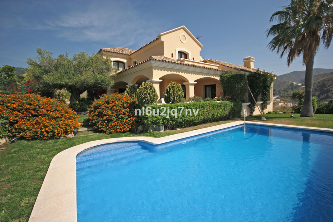 Ref:R2944577 Villa - Detached For Sale in La Quinta