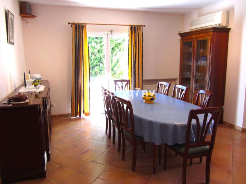 House in Bel Air R2428766 5