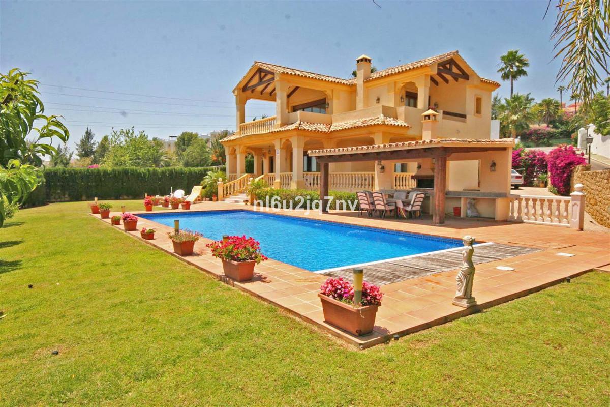Ref:R2703272 Villa - Detached For Sale in La Quinta