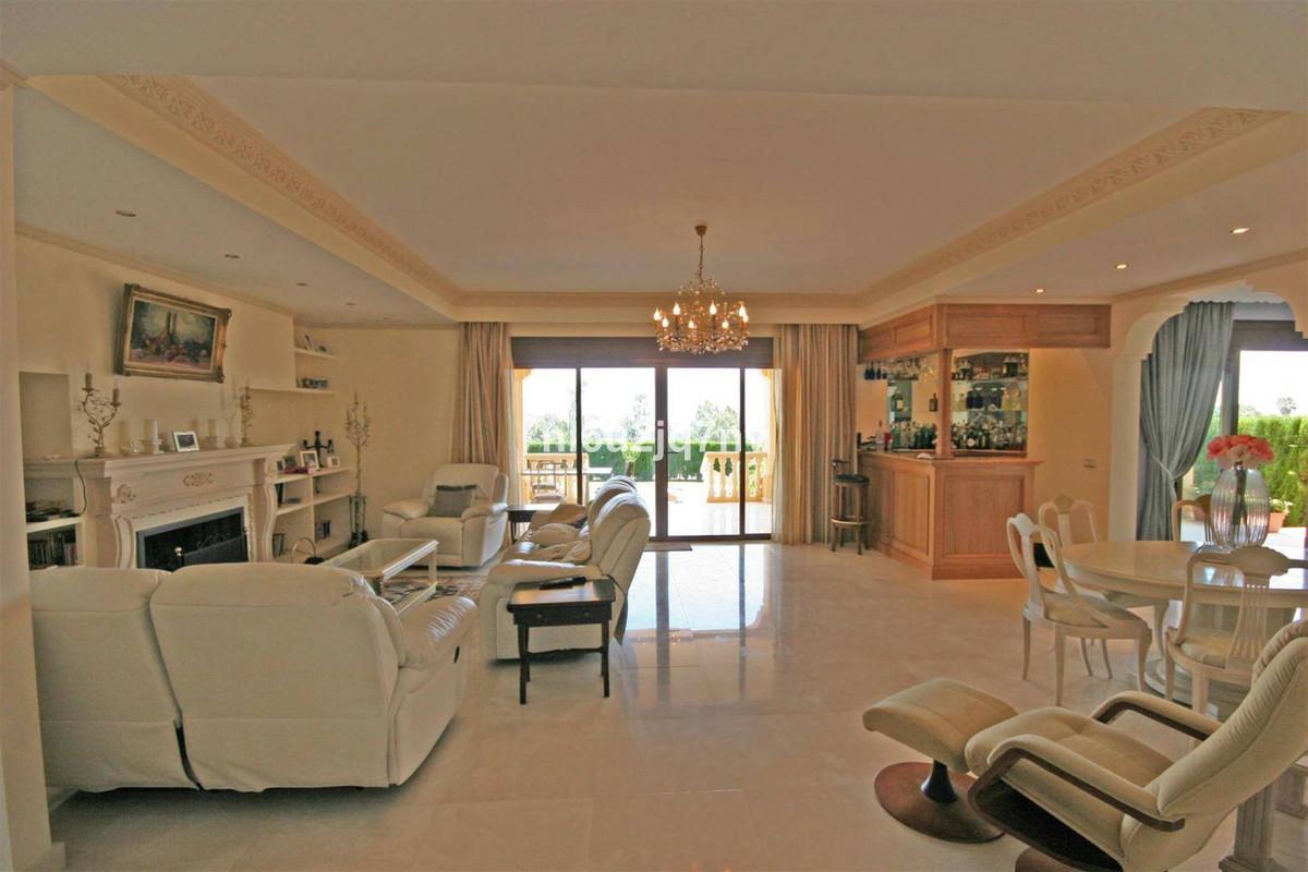 R2703272: Villa - Detached for sale in La Quinta