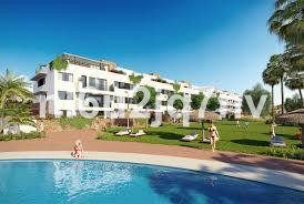 Ref:R2765009 Apartment - Penthouse For Sale in La Cala