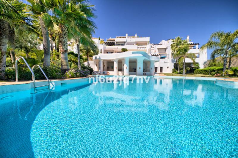 Ref:R2443997 Apartment - Ground Floor For Sale in La Quinta