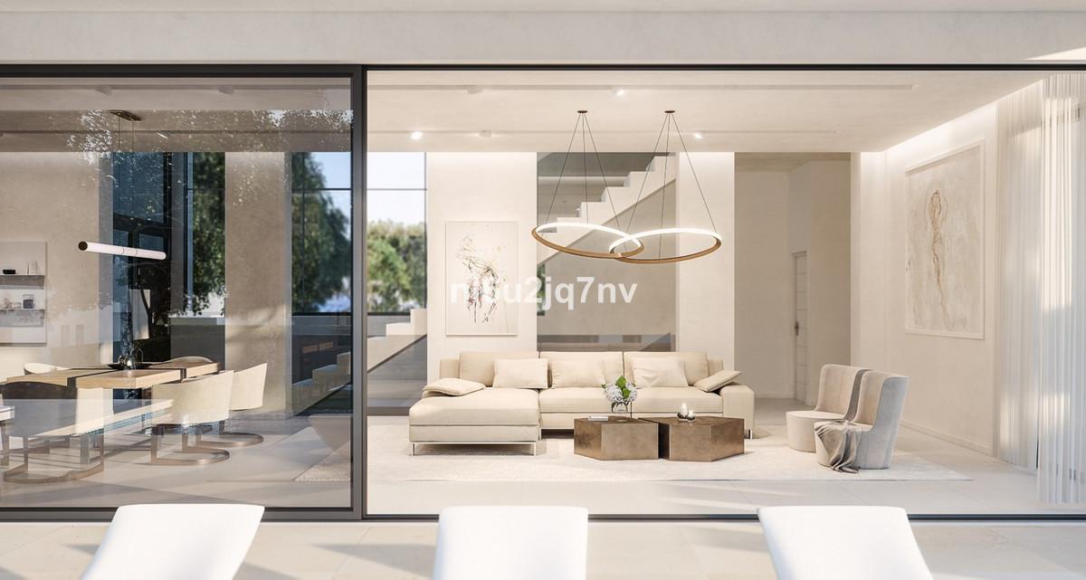 R2769224: Villa - Detached for sale in Atalaya