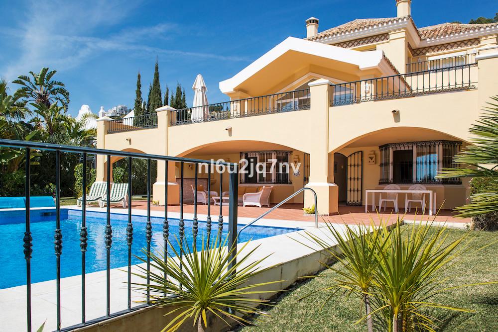 Ref:R2840660 Villa - Detached For Sale in La Quinta