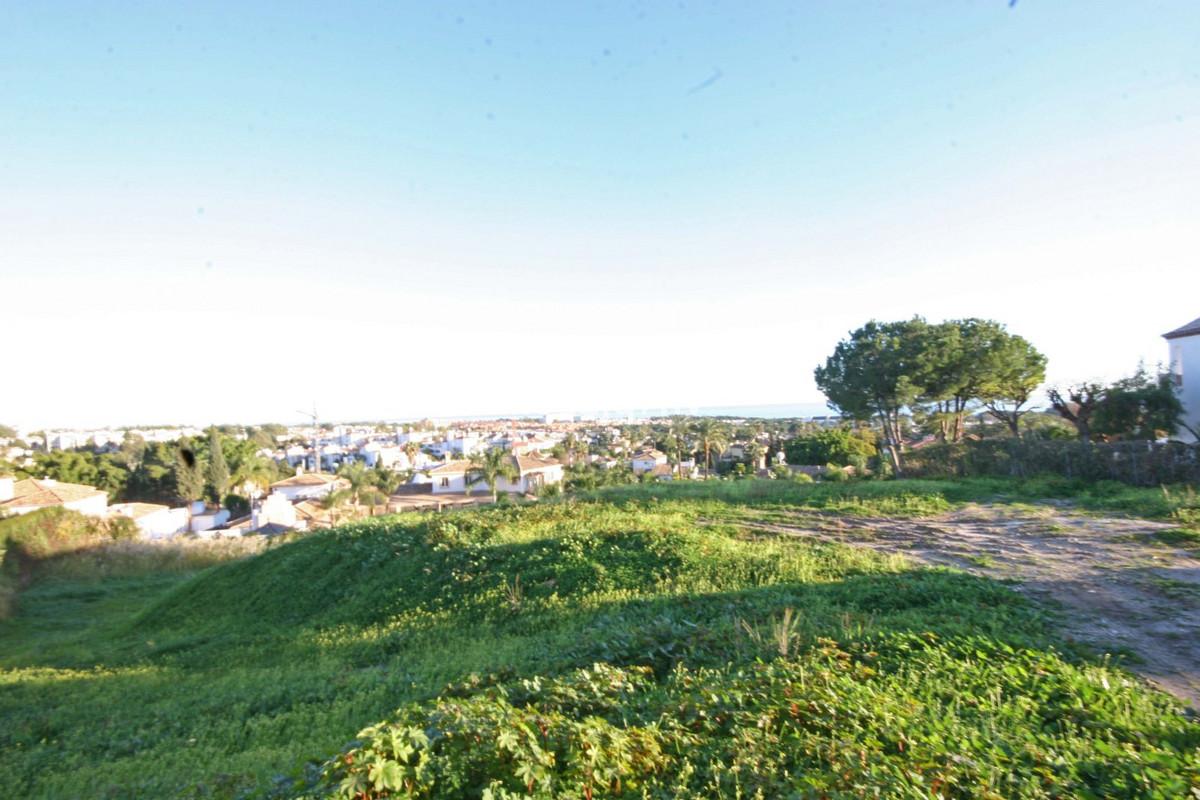 Ref:R2828891 Plot - Residential For Sale in El Paraiso