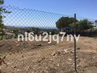 R2828891: Plot - Residential for sale in El Paraiso