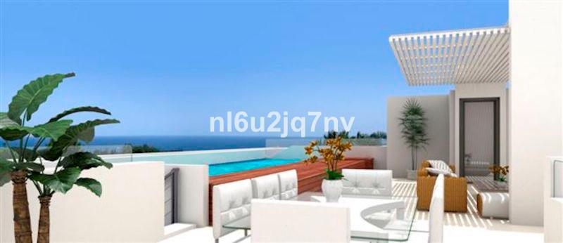 Ref:R2491433 Apartment - Ground Floor For Sale in Marbella