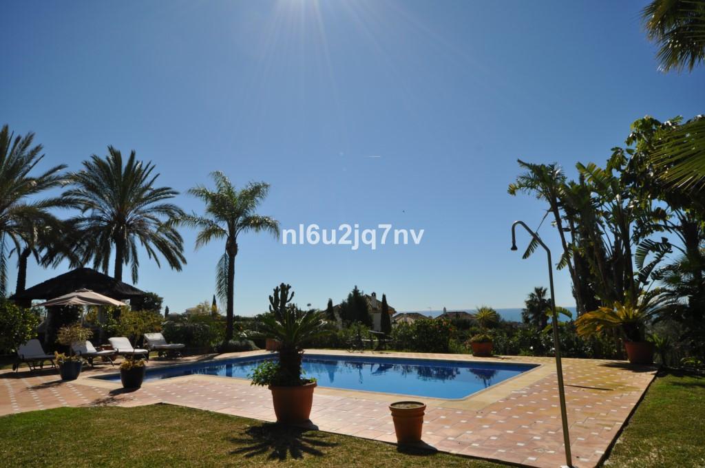 R3293521: Villa - Detached for sale in Los Flamingos