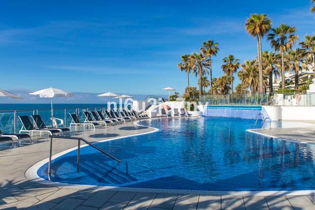 Penthouse for sale in Estepona R3123730