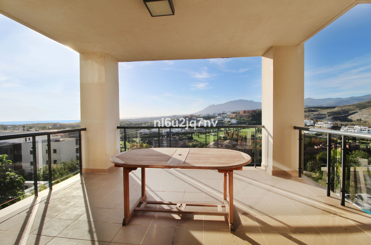 Ref:R2892128 Apartment - Middle Floor For Sale in Los Flamingos