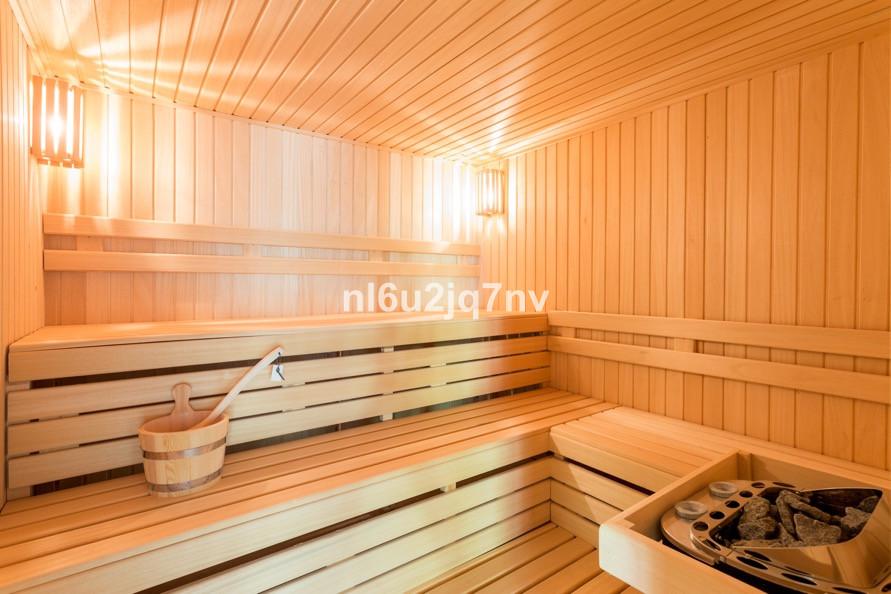 House in Benahavís R3206371 7