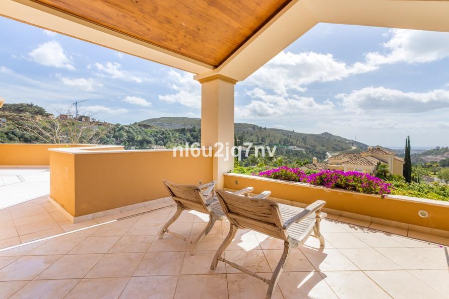 House in Benahavís R3206371 8
