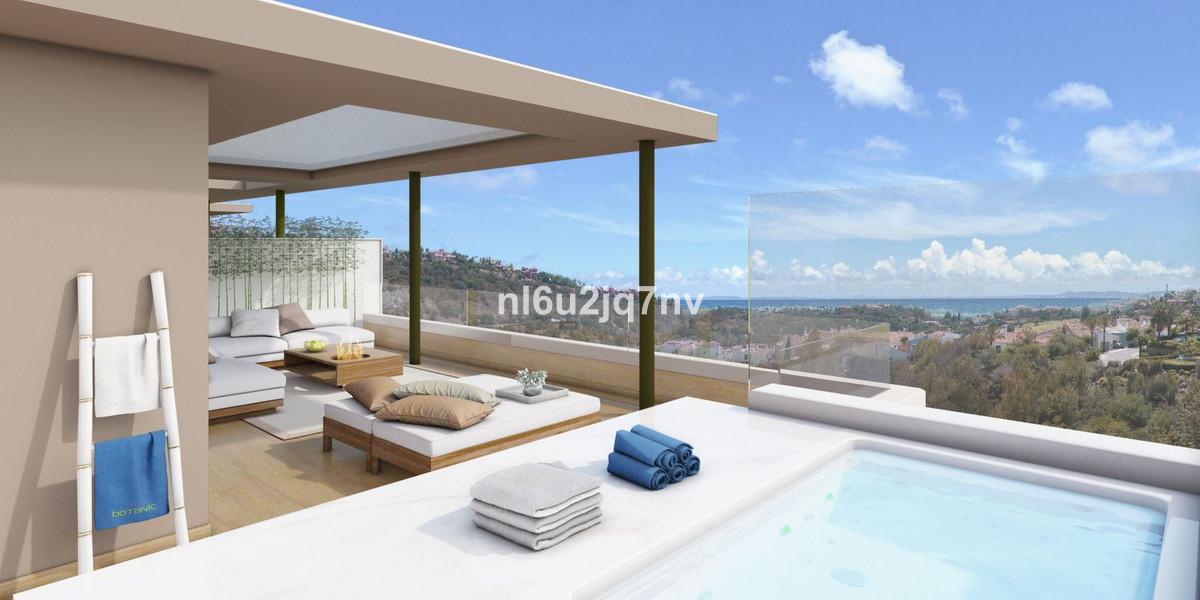 Ref:R2827847 Apartment - Ground Floor For Sale in Los Arqueros
