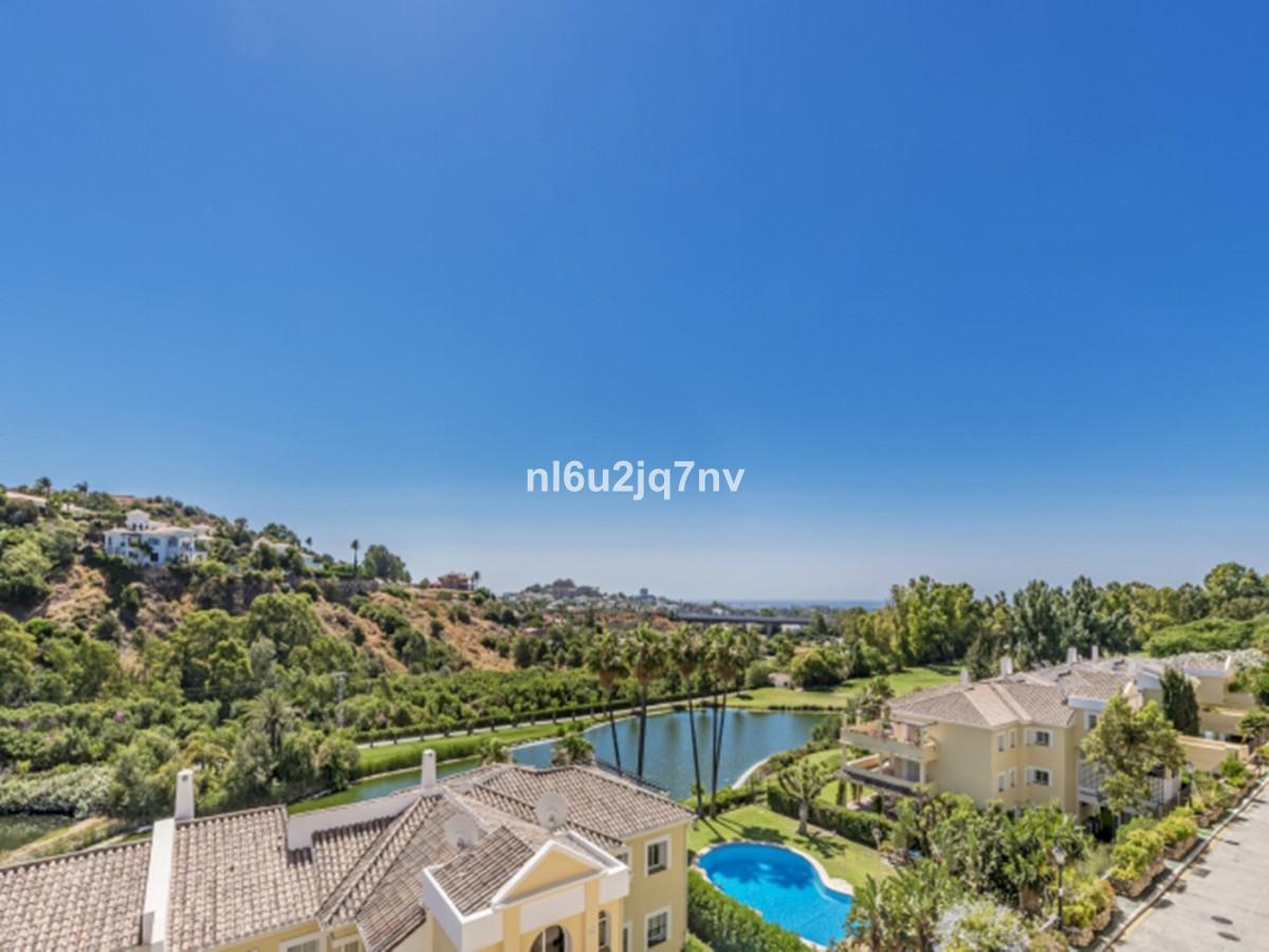 Ref:R3468874 Apartment - Ground Floor For Sale in La Quinta