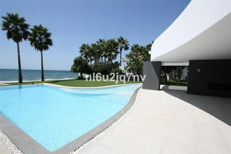 Ref:R2702513 Villa - Detached For Sale in Los Monteros
