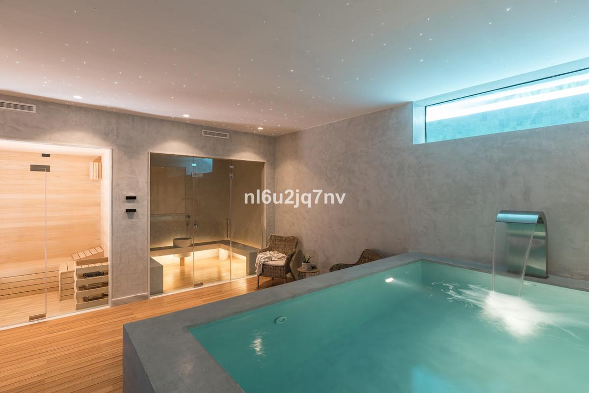 R3525070: Villa - Detached for sale in La Quinta