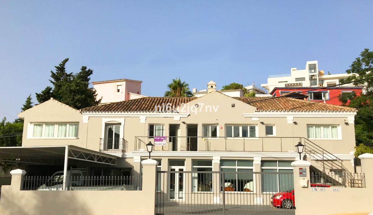 Ref:R3230377 Apartment - Penthouse For Sale in La Campana