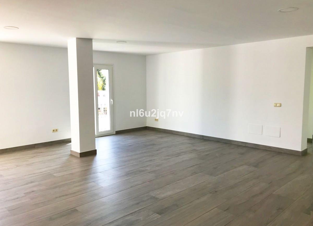 Apartamento con 2 Dormitorios en Venta La Campana