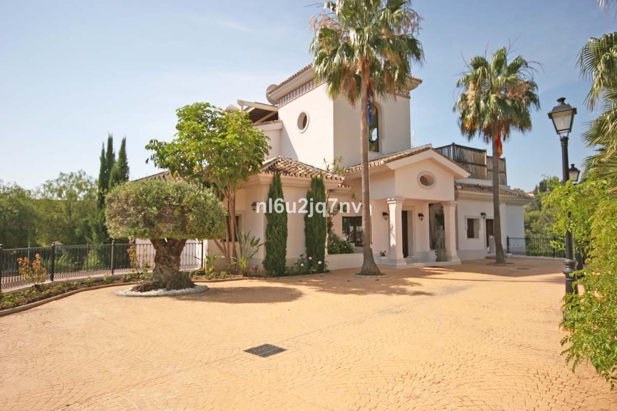 Villa - La Quinta