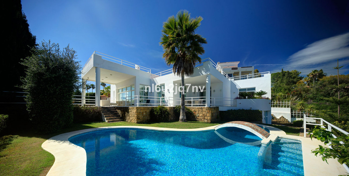 R2731697: Villa - Detached for sale in La Quinta