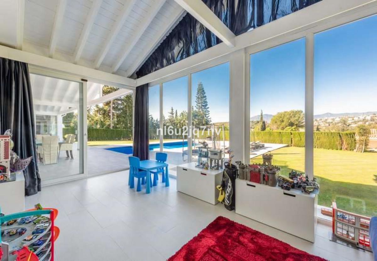 R3467374: Villa - Detached for sale in El Paraiso